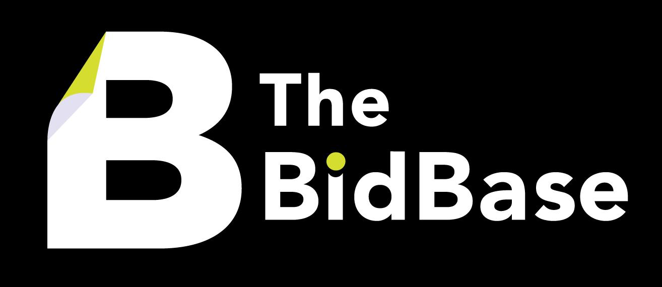 The BidBase