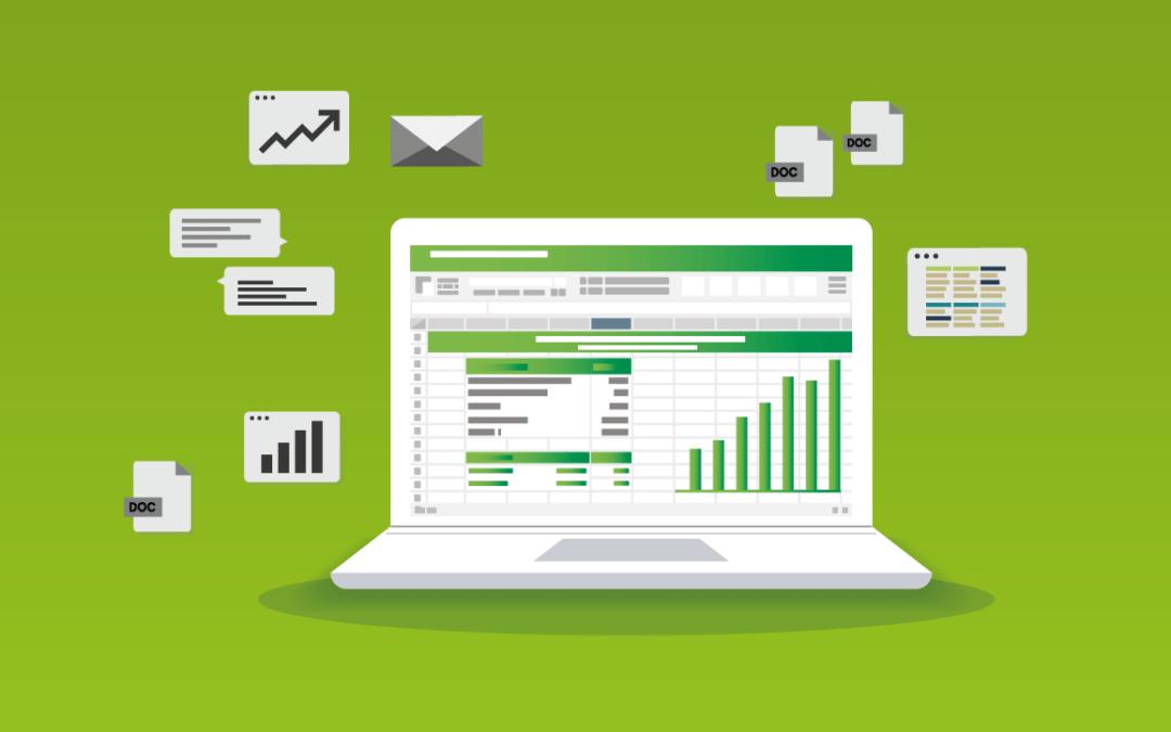 Bid Management Application blog